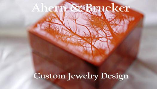 custom jewelry designers, limited editions, unique one of a kind products, gifts, Mushroom Jewelry