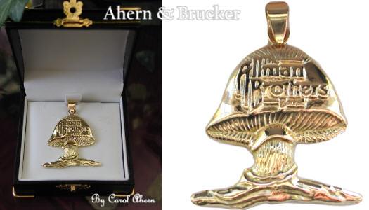 Ahern brucker fine jewelry our portfolio mozeypictures Gallery